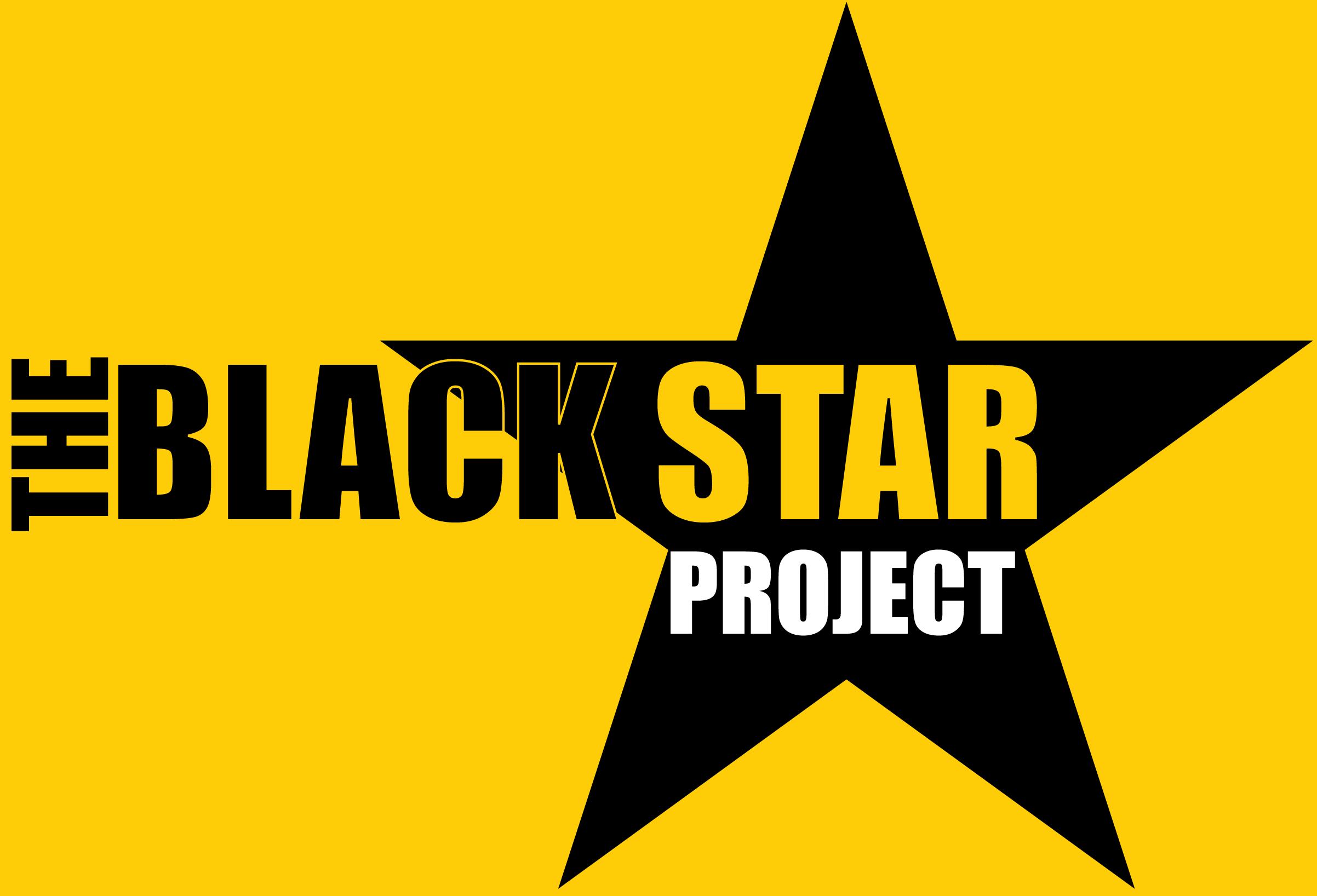 Black Star Journal