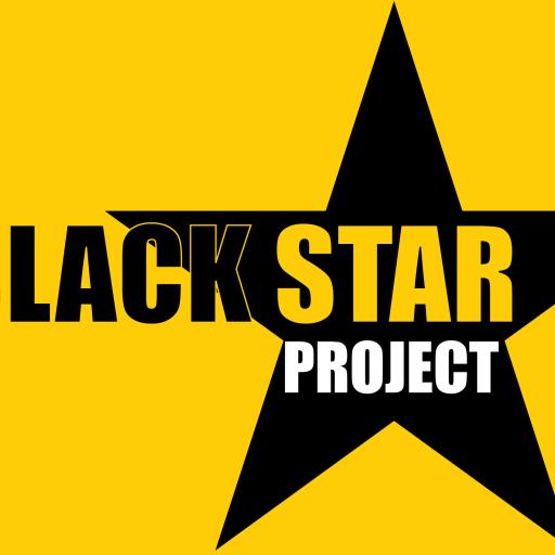 blackstar project