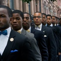 young-black-men-nation-of-islam-2016_07_28-21_08_14-utc